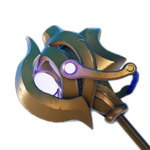 Transmog-hammer-unthinkable consequence.png