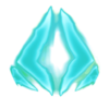 Crown of the Victor Icon 001.png
