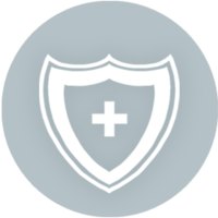Defence Cell Icon 001.png
