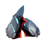 Inferno's Flames Icon 001.png