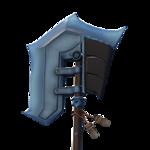 Gnashaxe Icon 001.png