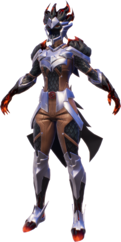 Hellion Armour Body Type B Render 001.png