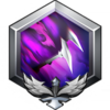 Cruel Riftstrike Icon 001.png