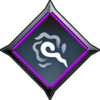 Elemental Summoner Icon 001.png