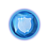 Ice Shield Icon 001.png
