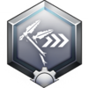 Lightweight Chain Icon 001.png