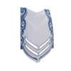 Rerk's Shield (Banner) Icon.png