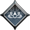 Alchemist's Aetherdrive Icon 001.png