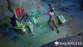 Dauntless screenshot 3.jpg