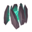 Stoneheart Shard Icon 001.png