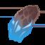 Boreus Hide Icon 001.png