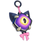 Cats Eye Icon 001.png