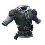 Recruit's Breastplate Icon 001.png