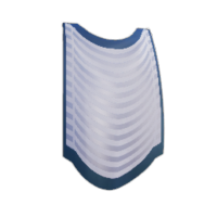 Eyretell's Shield (Banner) Icon.png