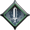 Thrill of the Hunt Icon 001.png