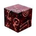 Brilliant Prism Icon 001.png