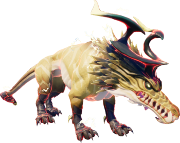 Stormclaw Render 004.png