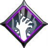 From the Ashes Icon 001.png