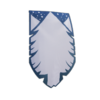 Frostfall Firs Render 001.png