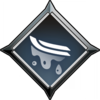Exposed Weakness Icon 001.png