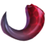 Neutral Furytail Icon 001.png
