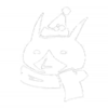 Frostfall Shrike Sigil Icon 001.png