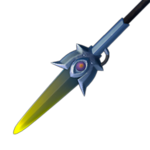 Nayzaga's Claw Icon 001.png