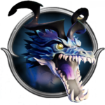Tempestborne Stormclaw Icon 001.png