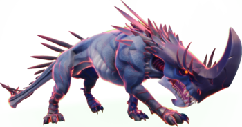 Bloodfire Embermane Render 002.png