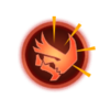 Embermane interupt icon 001.png