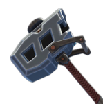 Recruit's Hammer Icon 001.png