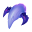 Wicked Hook Icon 001.png