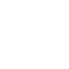 Horns of Blood (Sigil) Icon.png