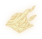 Rook's Isle Icon 001.png