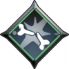 Surgical Precision Icon 001.png