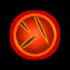 Tough Hide Icon 001.png