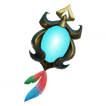 Captains Signal Icon 001.png