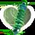 Link = Lifespring Pylon