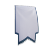 Winged Shield (Banner) Icon.png