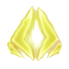 Crown of the Champion Icon 001.png