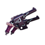 Old-Fashioned Blasters Icon 001.png