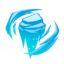 Frostsoul Shard Icon 001.png