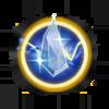 Lightning stars icon 001.png