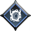 Avatar of Corruption Icon 001.png