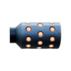 Blaze Barrel Icon 001.png