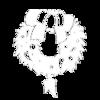 Frostfall Wreath Sigil Icon 001.png