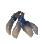 Raging Fists Icon 001.png