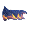Volcanic Barrel Icon 001.png