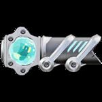 Dawnstar Barrel Icon 001.png