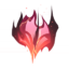 Hellstone Shard Icon 001.png